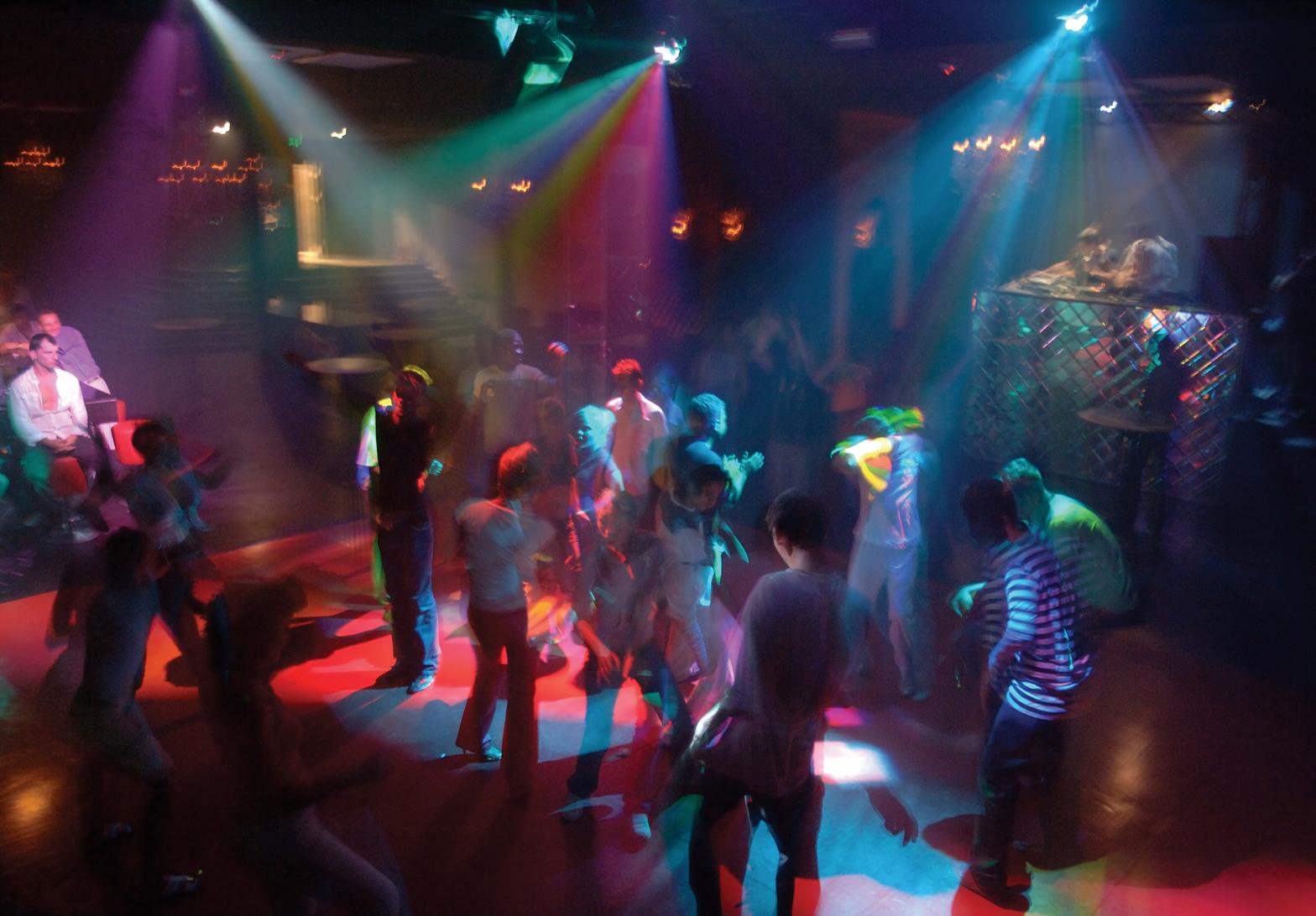 Смотреть конкурс на дискотеке 11 фотография